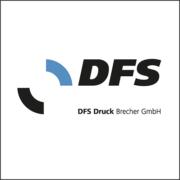 DFS Druck Brecher GmbH