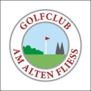 Golfplatz Köln Logo
