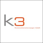 K3 Personaldienstleistung GmbH