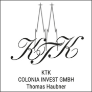 KTK Colonia Invest