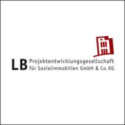 LB Projektentwicklungsgeselschaft