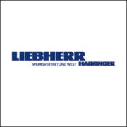 Liebherr Haiminger Logo