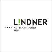 Lidner City Hotel