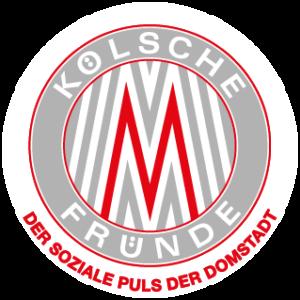 koelsche-fruende.com