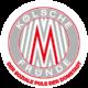 Kölsche Fründe e.V. Logo