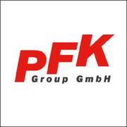PFK Group GmbH
