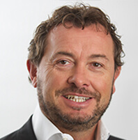 Jörg Christian Topfstedt